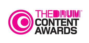 The Drum Content Awards