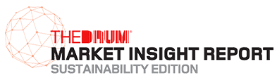 The Drum Market Insight Report