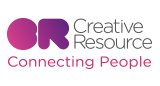 CRM Marketing Executive