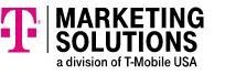T Mobile Marketing Solutions
