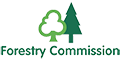 Forestry CommissionLogo